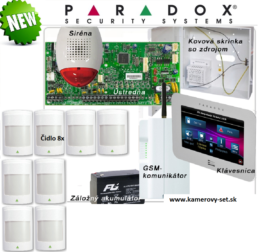 Paradox security system wiring diagram for security alarm paradox security system wiring diagram for security alarm cheapraybanclubmaster Choice Image